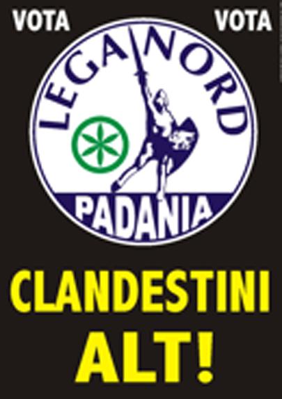 Clandestini7.jpg