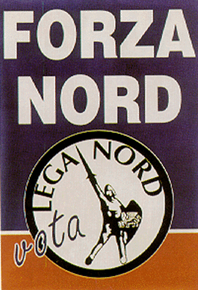 P Forza Nord.jpg