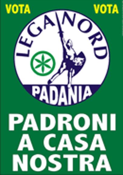 Padroni7.jpg