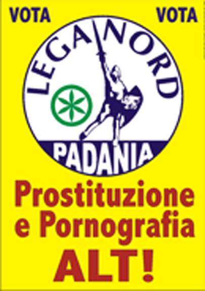 Prostitute7.jpg