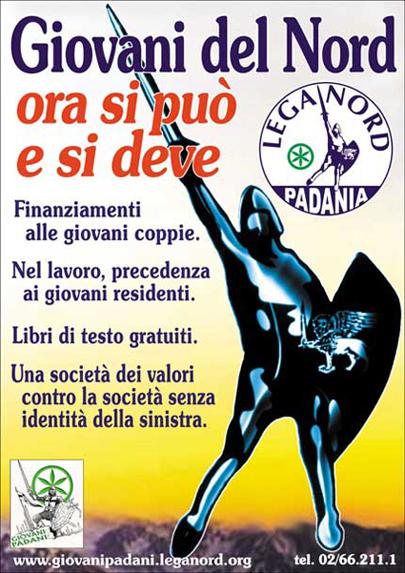 manifestogiovani_2001.jpg