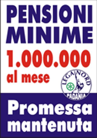 pensioni_minime.jpg