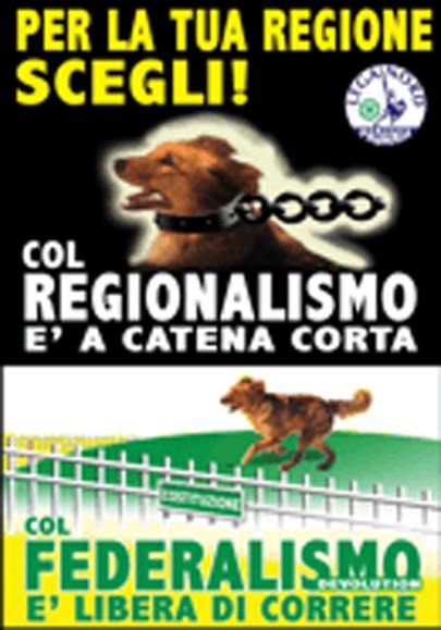 region_catenacorta.jpg
