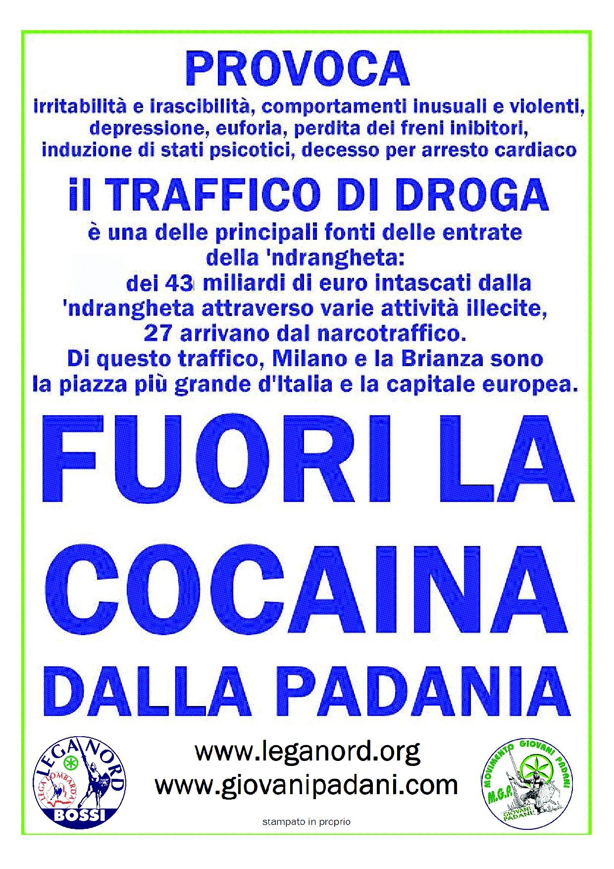 fuori_la_cocaina001.jpg